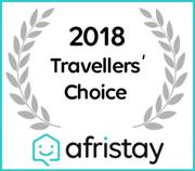 2018 travelers